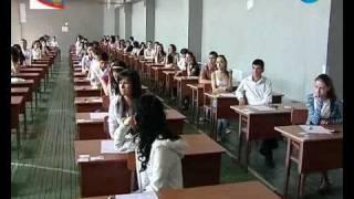 Россотрудничество в Армении