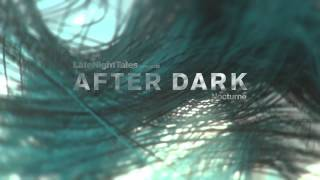 Trulz & Robin - Acid Cake (Late Night Tales presents After Dark: Nocturne)