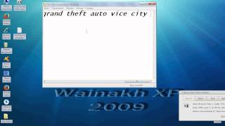 Cheat code cars fly in gta vice city 2010