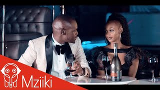 KING KAKA - MBESA FT MAIMA  (Official Music Video) Sms 'Skiza 7636150' to 811 mbesha