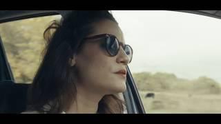 Trailer de La Muerte de Marga Maier (HD)