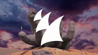 Armin van Buuren feat. James Newman - Therapy (Super8 & Tab Remix)