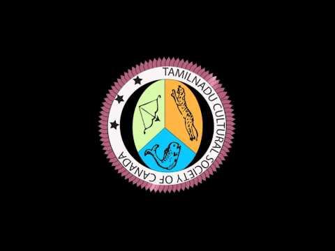 Logo Animation 1