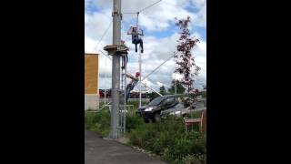 Video film zipline Inspiria og Quality Sarpsborg download MP3, 3GP, MP4, WEBM, AVI, FLV Desember 2017