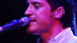 Video MUTEMATH   Live at the El Rey, 2006 download MP3, 3GP, MP4, WEBM, AVI, FLV November 2017
