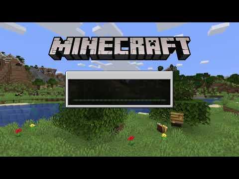 Como Hacer Un Mundo Cheto En Minecraft!!!!