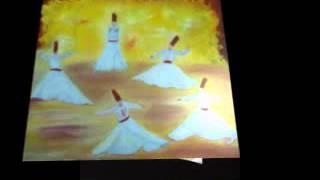 SURAIYA MULTANIKAR SINGS  TERE GHAM KA NA BHED PAK RADIO GHAZAL