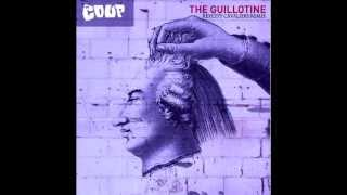 The Coup - The Guillotine KeyCity Cavaliers Remix