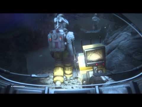 Alien: Isolation™_20141201041658