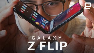 samsung-galaxy-flip-review