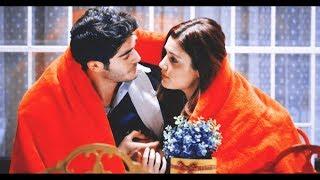 Hayat & Murat | Best Love Song Ever | Mera Dil Bhi Kitna Pagal Hai | New video with Love couple!!