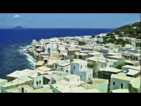 Dodecanese Islands - Holidays in Greece - NetFerry.com