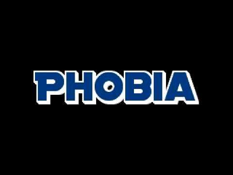 Phobia (An Original Song)