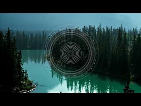 Anatolian Sessions - Mada (Original Mix) [Harabe]