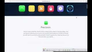 Обучение Sketch - дизайн интерфейсов и мобильных приложений