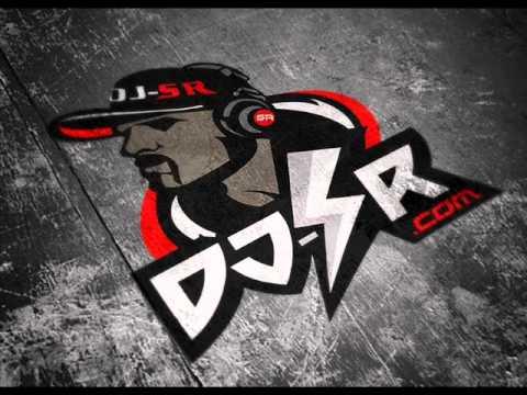[DJ.Pop.SR] Sexy