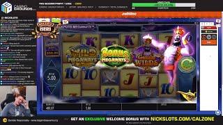 Casino Slots Live - 11/06/19