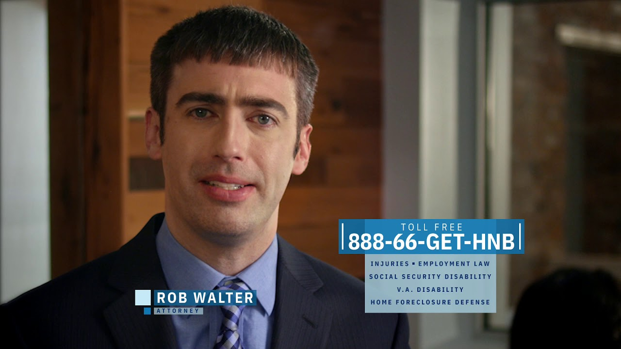 We recommend using google chrome, firefox, or microsoft edge. Ohio Car Accident Lawyers - YouTube