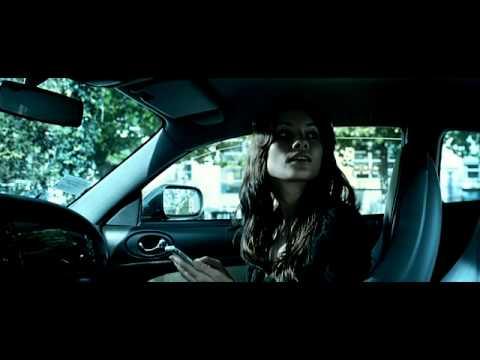 nik-jay-kommer-igen-official-music-video-warnermusicdenmark