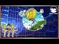 #Bitcoin en zona de 3,500 USD ¿Es este el mejor momento para entrar? - Análisis Profesional.