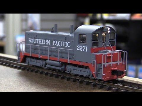 Best Ho Dcc Sound Install Tips 1 Fitting Baffles Speakers Model Railroad Hobbyist Mrh