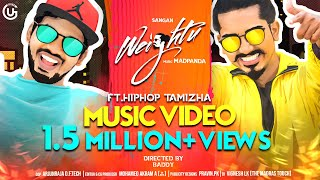 --sangan-ft-hiphop-tamizha-mad-panda