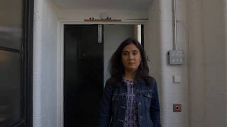 Momentum Series - Priyanka Joshi
