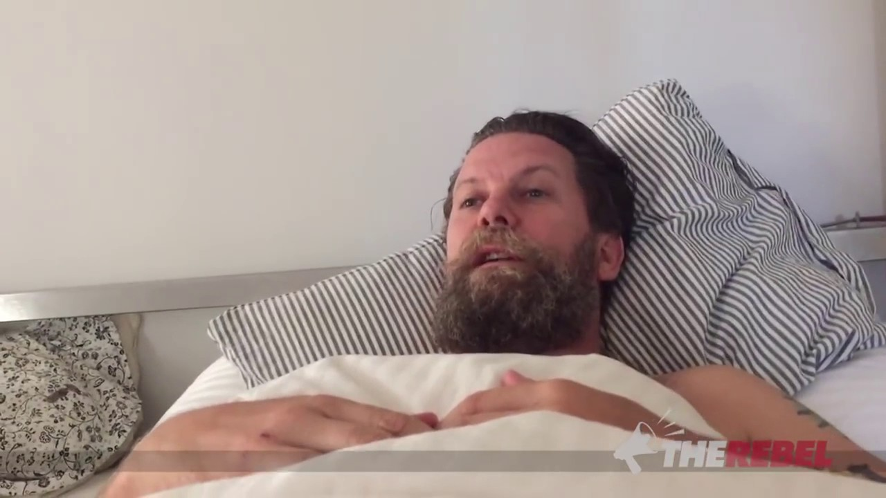 gavin mcinnes 10 ways to annoy your wife youtube