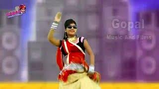 राजस्थानी dj सांग 2017 !! dj वाले बाबू !! New Marwari Dj Song !! Mahi Jat & Rakhi Rangili Ka Dhamal