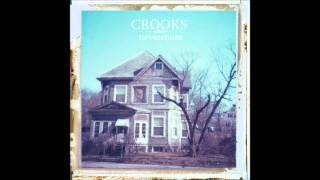 Crooks - Mountain Heights & City Lights