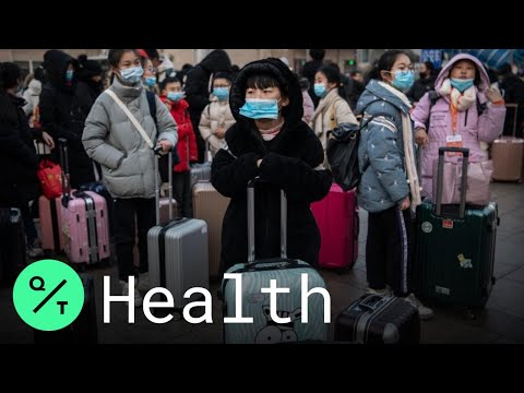 What the World Can Learn from Asia's Coronavirus Battle