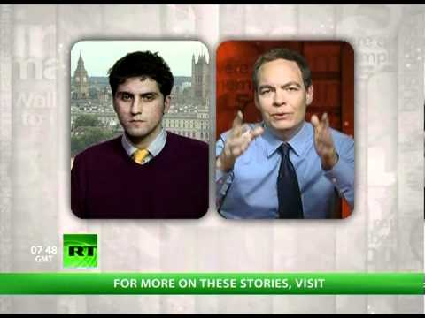 Keiser Report: Debts & Ratings Theater (E165)