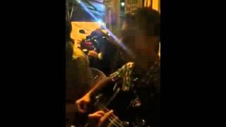 Nhạc chế binladen - Guitar Trung