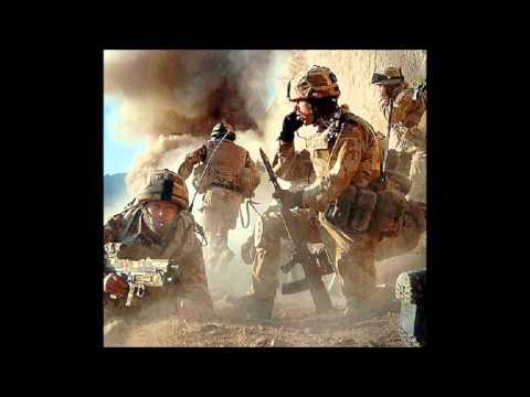 Weapon Of Prayer - The Country Gentlemen