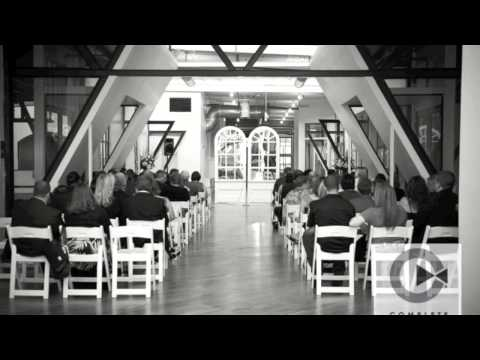 pointe-at-butchertown-wedding-photos,-louisville,-ky-|-from-complete