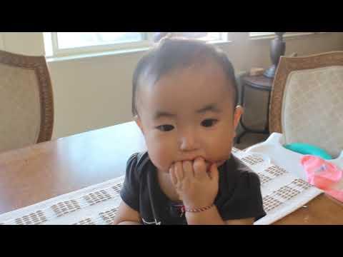 BooBoo Jade Vang 087