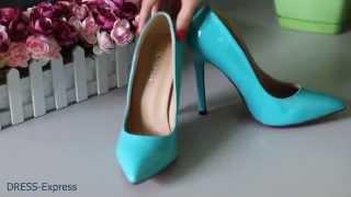 видео Купить женские кроссовки от 250грн