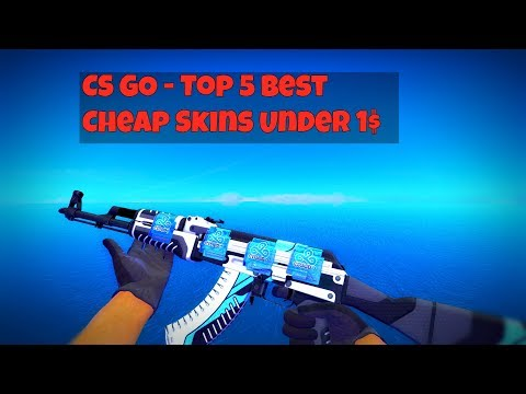 how to get csgo skins for free 2016