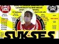 Lomba Burung Berkicau Lapangan Bnr Medan Sukses  Mp3 - Mp4 Download