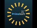 What Clothing Should You Purchase? | Men & Women fashion | Primekart Product Catalogue Video