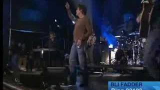 a-ha take on me live senegal