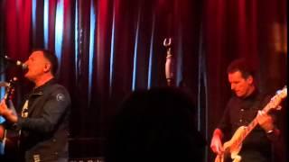 Belinda Carlisle Live In London 2015 Leave A Light On