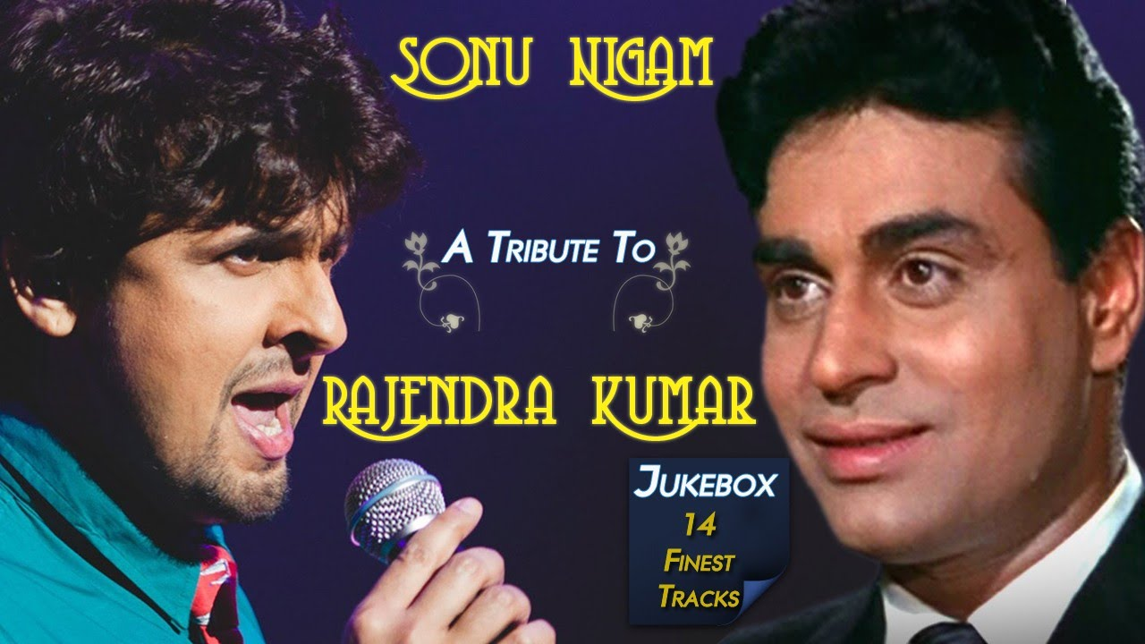 Mohammad rafi songs sung by sonu nigam free download mp3 factskindl.