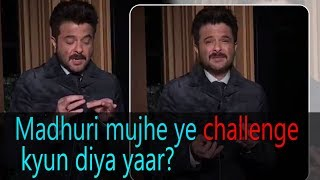 Anil Kapoor's Sui Dhaaga Challenge will leave you smiling