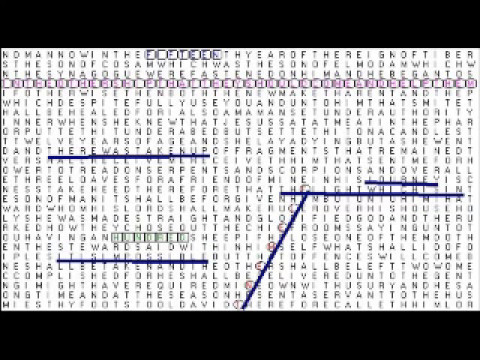 Element 115 possible UFO propulsion source and the King ...  Element 115 pos...