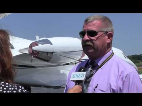 Dutchess County Airport Open House