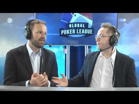 Replay: GPL Week 5 - Eurasia Conf. Heads-up - Bill Perkins vs. Igor Kurganov - W5M46
