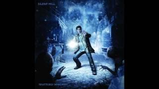 Silent Hill Hell Frozen Rain