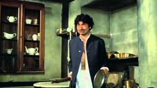 Roti - Part 6 of 15 - Rajesh Khanna - Mumtaz - Hit Drama Movies