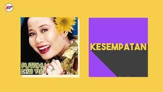 Dewi Yull - Kesempatan | Official Audio